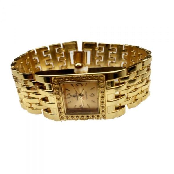 /L/a/Ladies-Gold-Wrist-Watch-Bangle-7690604_3.jpg