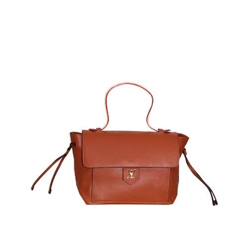 /L/a/Ladies-Grab-Satchel-Handle-Bag-7631757.jpg