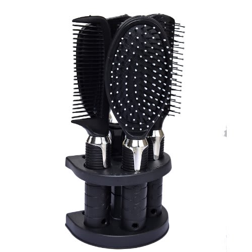/L/a/Ladies-Hair-Brush---4-in-1-Set-4387311.jpg