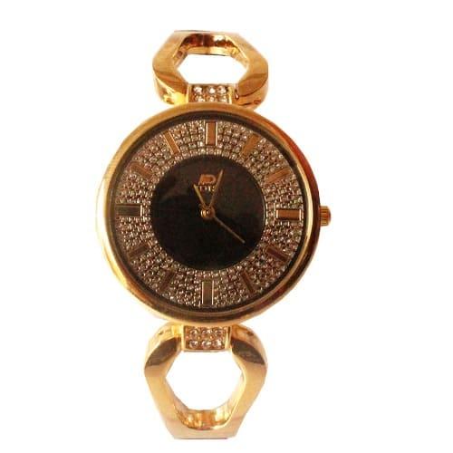 /L/a/Ladies-Half-Chain-Half-Leather-Fashionable-Round-Face-Watch-Gold-Black-8036054.jpg