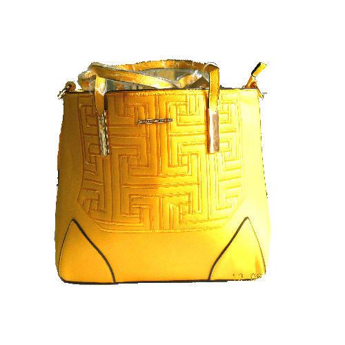 /L/a/Ladies-Hand-Bag---Yellow-5807577_1.jpg