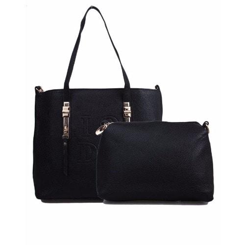 547f20548d0 Ladies Handbag+Purse   Konga Online Shopping