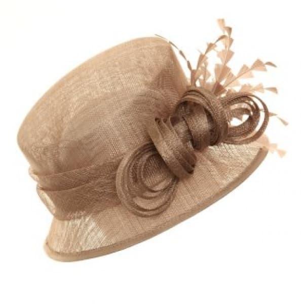/L/a/Ladies-Hat---Beige-7605312_2.jpg