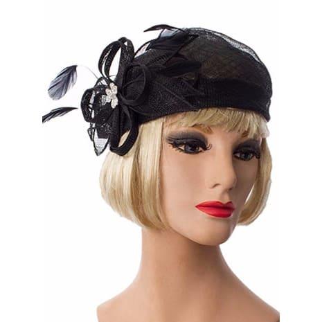/L/a/Ladies-Hat---Black-7024489_1.jpg