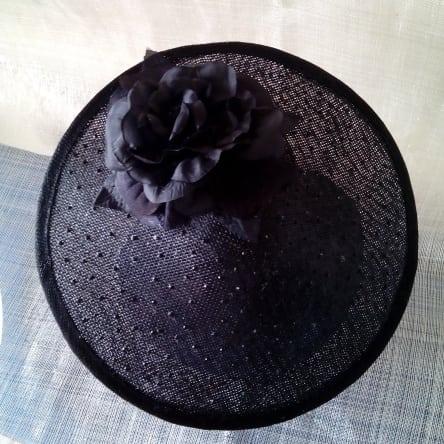/L/a/Ladies-Hat---Black-PP-7656175_1.jpg