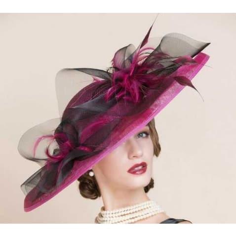 /L/a/Ladies-Hat---Black-Pink--6385993_1.jpg