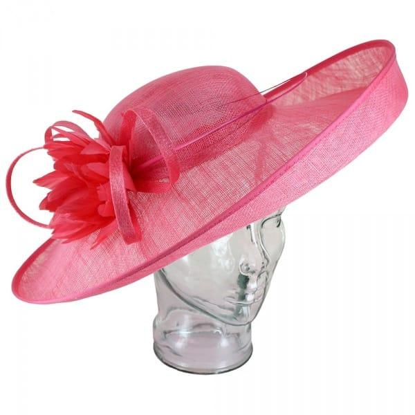 /L/a/Ladies-Hat---Pink-7605374_1.jpg