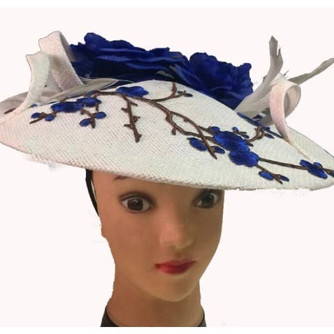 /L/a/Ladies-Hat---White-Blue-6629277_1.jpg