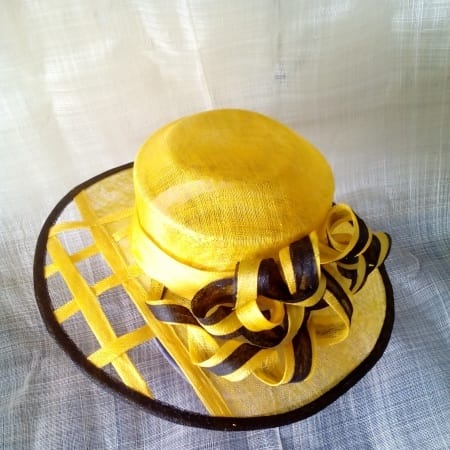 /L/a/Ladies-Hat-G---Yellow-Black-7665873_1.jpg