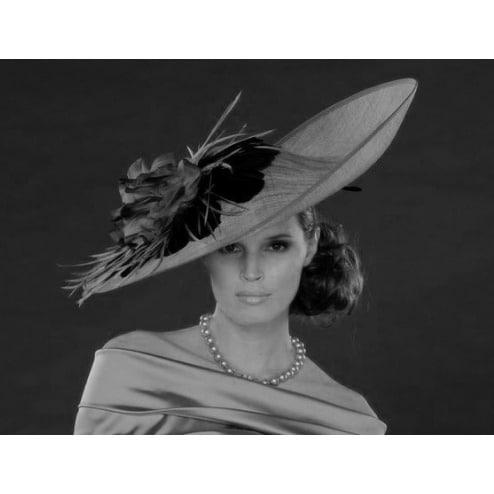 /L/a/Ladies-Hats-Cap---Grey-Black-7125590_3.jpg