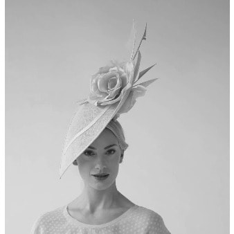 /L/a/Ladies-Hats-Cap---Grey-Silver-6685248_1.jpg