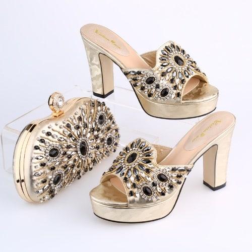 /L/a/Ladies-Heeled-Sandal-Bag-Set---Beige-6932823_1.jpg