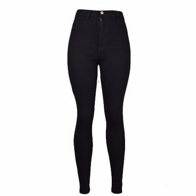 /L/a/Ladies-High-Waist-Jeans---Black-7154960_1.jpg