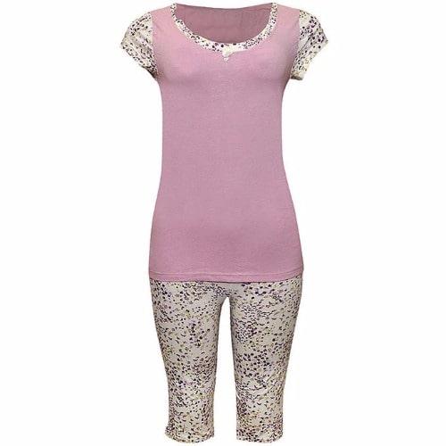 9a0c0b82d3a3 Ladies House Wear | Konga Online Shopping