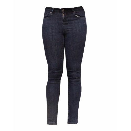 /L/a/Ladies-Jeans---Dark-Blue---jn27-7892436.jpg