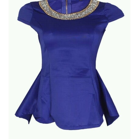 /L/a/Ladies-Jeweled-Peplum-Blouse---Blue-7237415.jpg