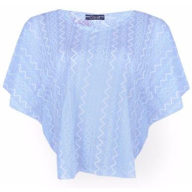 /L/a/Ladies-Lace-Boubou-Top---Sky-Blue-7813412_1.jpg