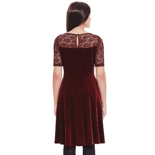 /L/a/Ladies-Lace-Yoke-Velour-Skater-Dress-5092668_1.jpg