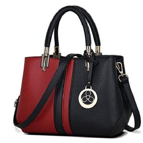 /L/a/Ladies-Leather-Bag---Red-and-Black-6701405_2.jpg