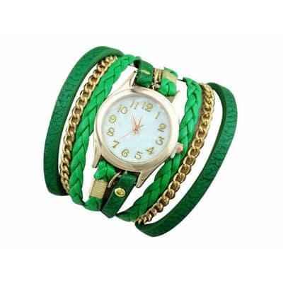 /L/a/Ladies-Leather-Bracelet-Watch---Green-7580982_1.jpg