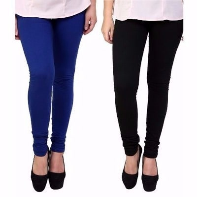 /L/a/Ladies-Leggings---Blue-Black-7806561.jpg