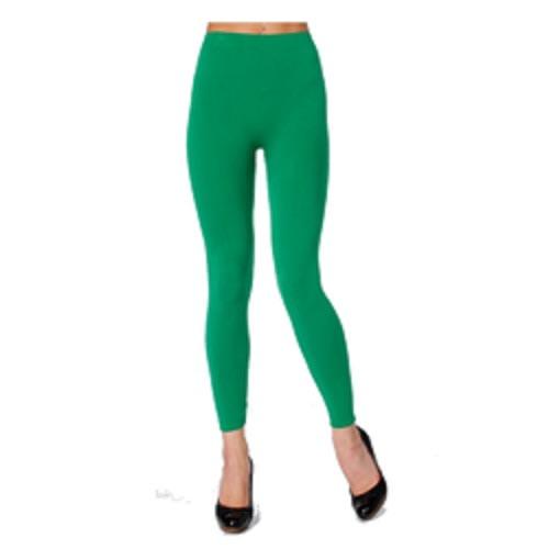 /L/a/Ladies-Leggings---Green-6933132.jpg