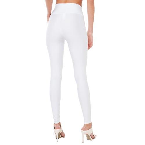 /L/a/Ladies-Leggings---White-7795285.jpg
