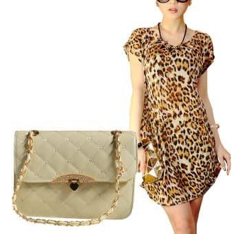 /L/a/Ladies-Leopard-Print-Ice-Silk-Midi-Dress-Quilted-Bag---Beige-7671100.jpg