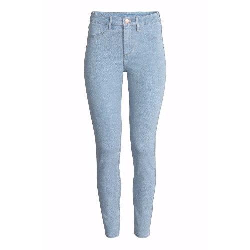 /L/a/Ladies-Light-Wash-Jeans---Blue-7942834.jpg