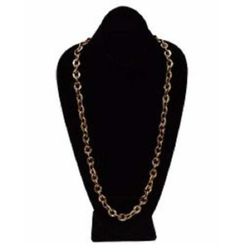 /L/a/Ladies-Long-Necklace---Gold-7516680_2.jpg