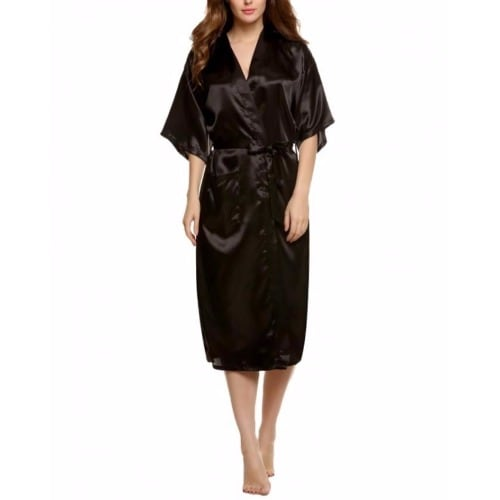 /L/a/Ladies-Long-Night-Robe-With-Belt---Black-7265856.jpg