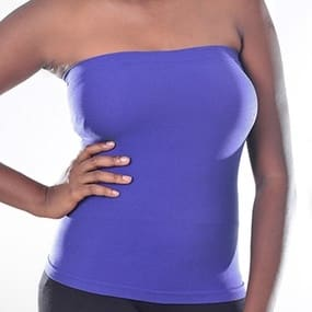/L/a/Ladies-Long-Tube-Camisole---Purple-3526177_2.jpg