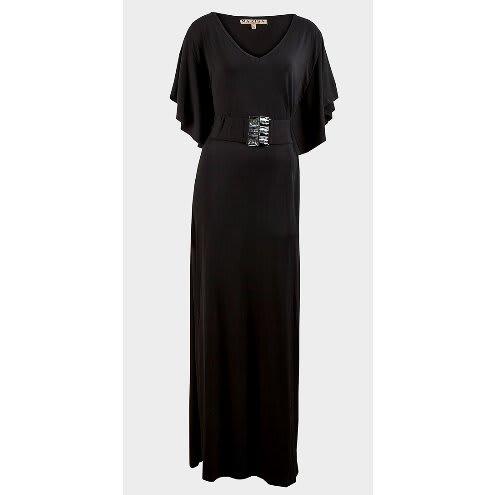 /L/a/Ladies-Marisa-Kenson-Maxi-Dress--Black-7562974_1.jpg