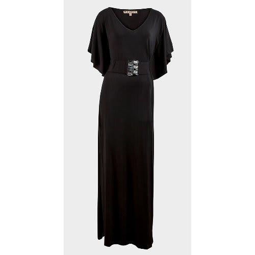 /L/a/Ladies-Marisa-Kenson-Maxi-Dress--Black-7562975_1.jpg