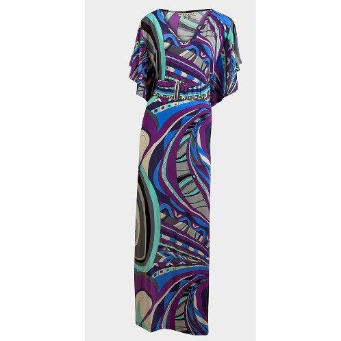 /L/a/Ladies-Marisa-Kenson-Maxi-Dress-5104296_1.jpg