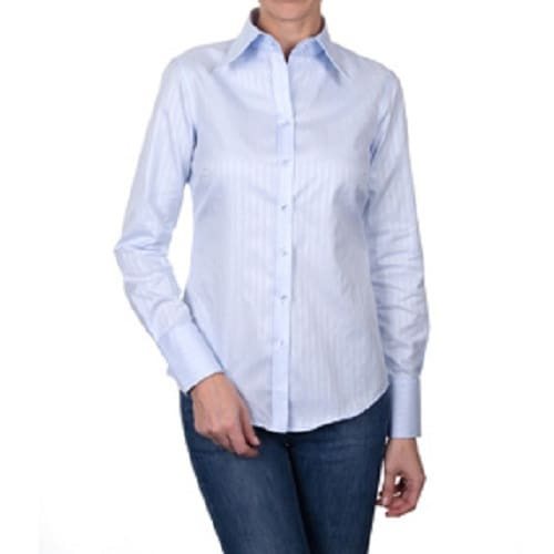 /L/a/Ladies-Massimo-Self-Stripe-Semi-Fitted-Cotton-Shirt---Sky-Blue--4952049.jpg