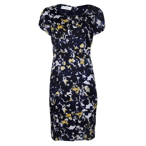 /L/a/Ladies-Midi-Dress---Multicolour---LG-3840-7569111.jpg