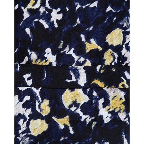 /L/a/Ladies-Midi-Dress---Multicolour---LG-3840-7569113.jpg