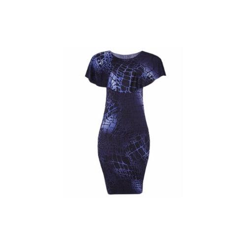 /L/a/Ladies-Midi-Dress-7220306_1.jpg