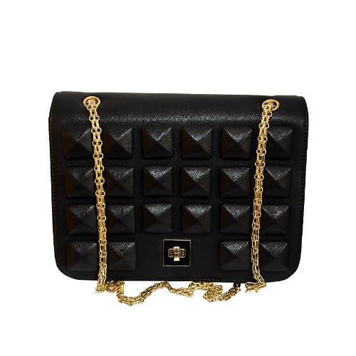 343a9dfb3 Susen Ladies Mini Chain Bag - Bag