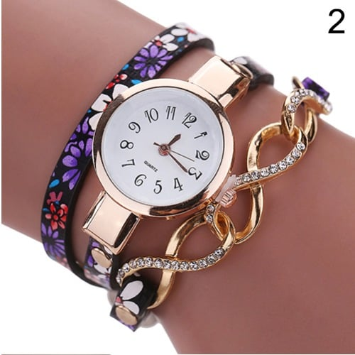 /L/a/Ladies-Multilayer-Strap-Bracelet-Watch---Colour-2-7143553.jpg