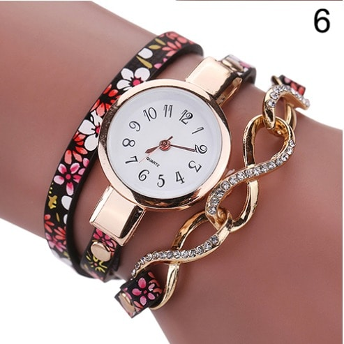 /L/a/Ladies-Multilayer-Strap-Bracelet-Watch--Colour-6-7722361_1.jpg