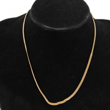 /L/a/Ladies-Necklace---Gold--7402491_2.jpg