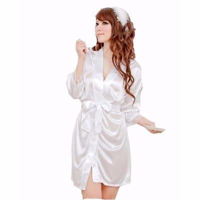 /L/a/Ladies-Night-Robe---White-7674065.jpg