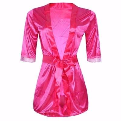 /L/a/Ladies-Night-Robe-Pant---Pink-7693701.jpg