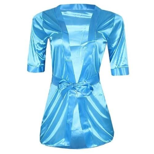 /L/a/Ladies-Night-Wear-Robe---Blue-8015457.jpg