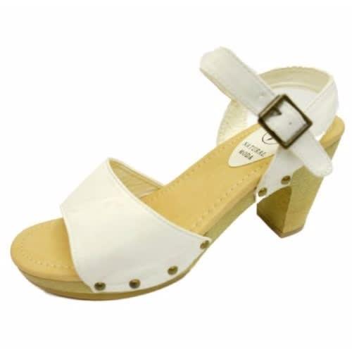 /L/a/Ladies-Open-Toe-Block-Heel-Ankle-Strap-Sandals---White--7740035_1.jpg