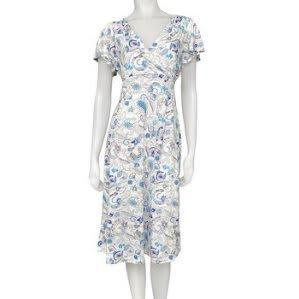 /L/a/Ladies-Paisley-Print-Dress---White-Blue--5095133_2.jpg