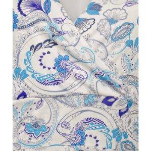 /L/a/Ladies-Paisley-Print-Dress---White-Blue--5095134_2.jpg