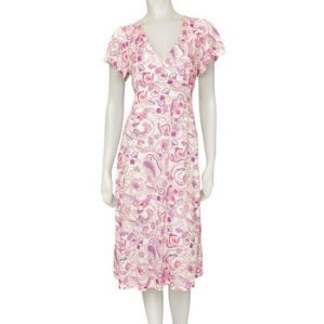 /L/a/Ladies-Paisley-Print-Dress---White-Pink--5095178_2.jpg